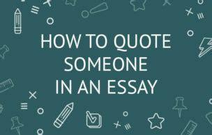 How to Use Hook Sentences to Write a Good Essay